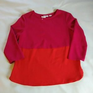 NWT New Liz Claiborne top
